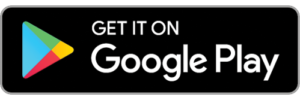 Get-app-from-google-play